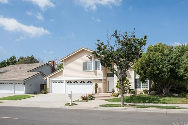 6027 E Mabury Avenue, Orange, CA - USA (photo 4)