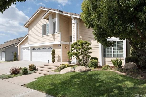 6027 E Mabury Avenue, Orange, CA - USA (photo 5)