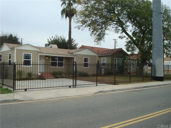 1323 W La Cadena Drive, Riverside, CA - USA (photo 2)