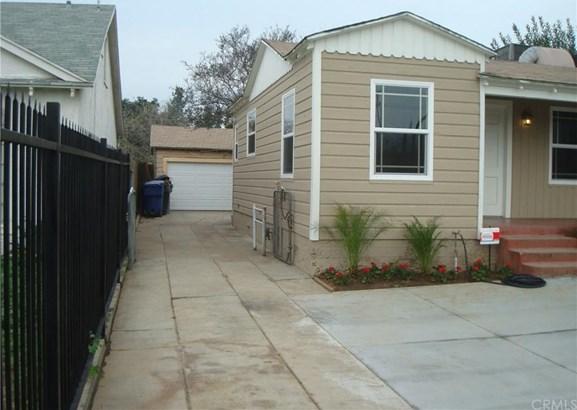 1323 W La Cadena Drive, Riverside, CA - USA (photo 4)