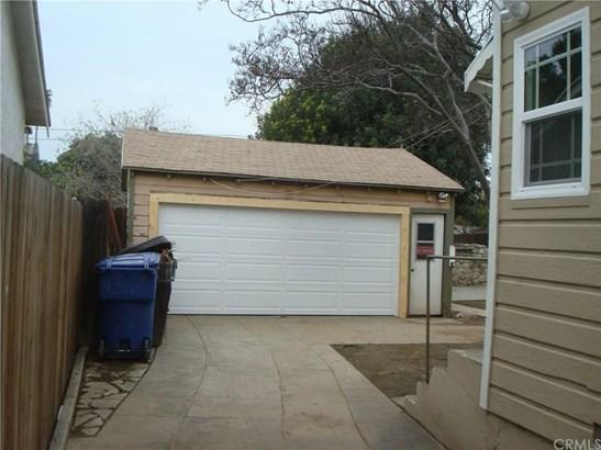 1323 W La Cadena Drive, Riverside, CA - USA (photo 5)