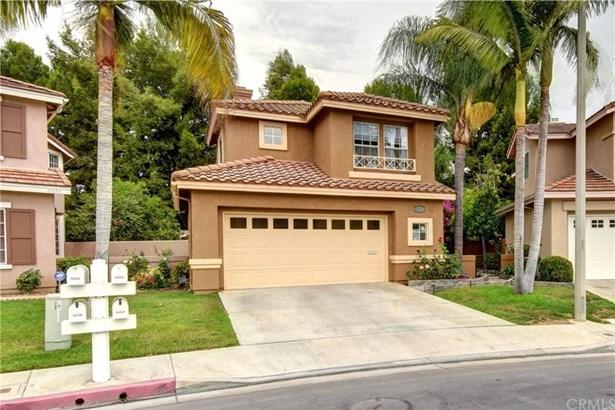 15222 San Simon Lane, La Mirada, CA - USA (photo 1)