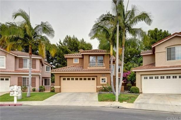 15222 San Simon Lane, La Mirada, CA - USA (photo 2)