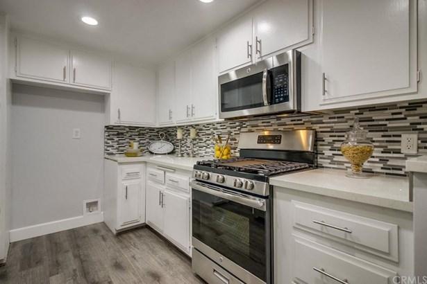 1200 W Huntington Drive 12b, Arcadia, CA - USA (photo 5)