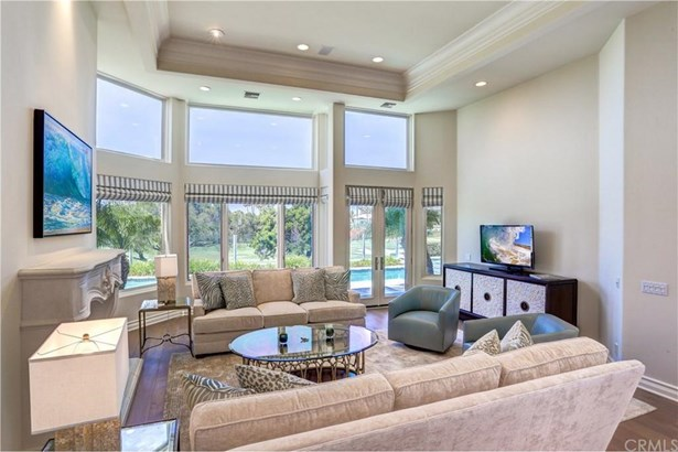 27 Marbella, Dana Point, CA - USA (photo 4)