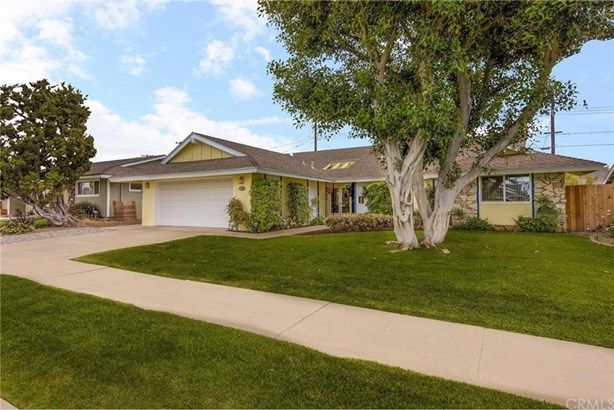 457 S Laurinda Lane, Orange, CA - USA (photo 1)