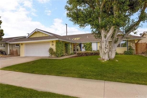 457 S Laurinda Lane, Orange, CA - USA (photo 2)