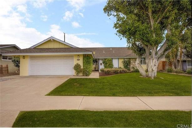 457 S Laurinda Lane, Orange, CA - USA (photo 3)