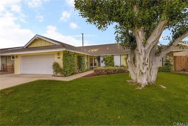 457 S Laurinda Lane, Orange, CA - USA (photo 4)
