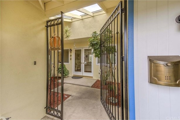 457 S Laurinda Lane, Orange, CA - USA (photo 5)