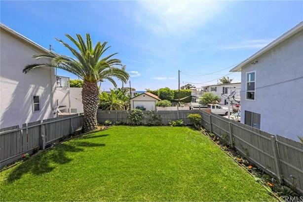31882 Meadow Lane, Laguna Beach, CA - USA (photo 3)