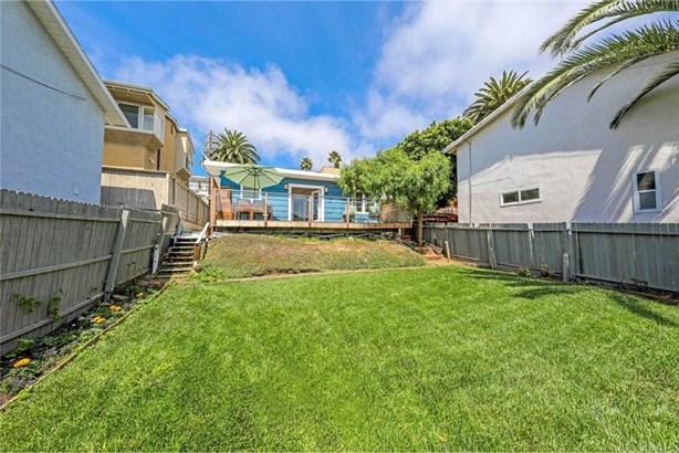 31882 Meadow Lane, Laguna Beach, CA - USA (photo 4)