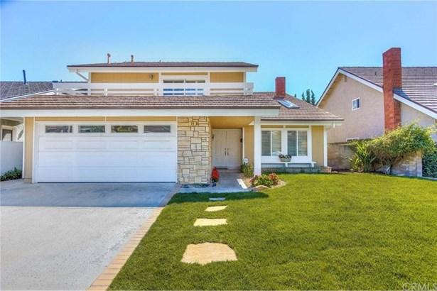 14 Brandywine, Irvine, CA - USA (photo 1)