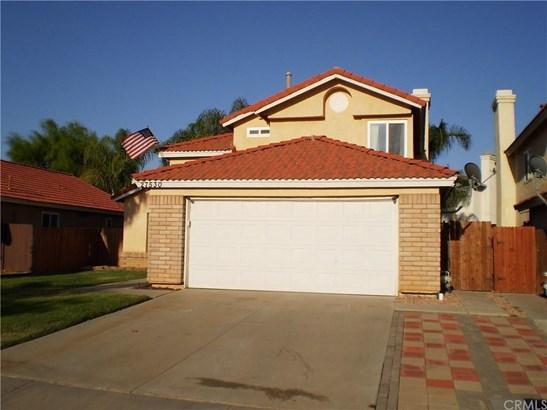 27530 Avenida Halago, Menifee, CA - USA (photo 3)