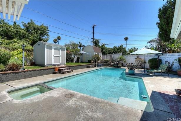 457 N Crescent Drive, Orange, CA - USA (photo 5)
