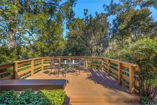 2649 E Vista Ridge Drive, Orange, CA - USA (photo 4)