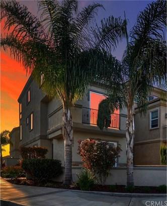1201 Delaware Street, Huntington Beach, CA - USA (photo 1)