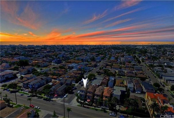 1201 Delaware Street, Huntington Beach, CA - USA (photo 3)