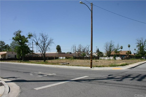 284 E 5th Street, San Jacinto, CA - USA (photo 1)