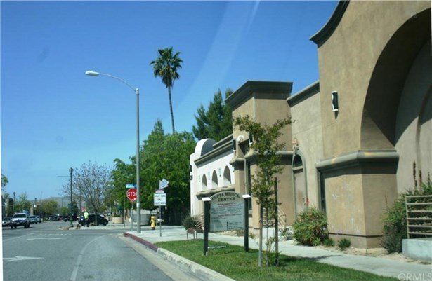 284 E 5th Street, San Jacinto, CA - USA (photo 5)