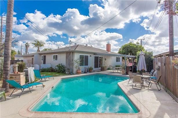 11305 Groveside Avenue, Whittier, CA - USA (photo 4)