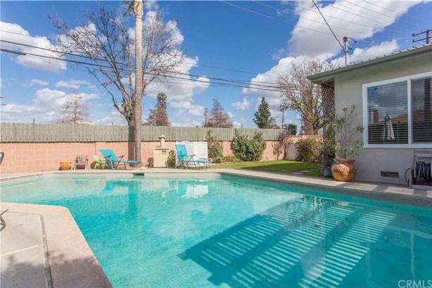 11305 Groveside Avenue, Whittier, CA - USA (photo 5)