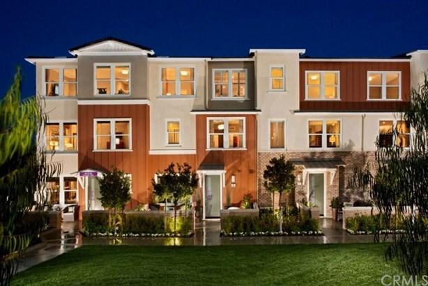 11 Empire, Aliso Viejo, CA - USA (photo 3)