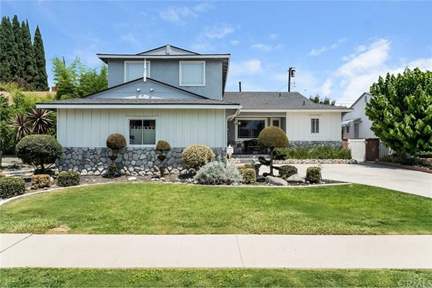 3521 E Janice Street, Long Beach, CA - USA (photo 1)