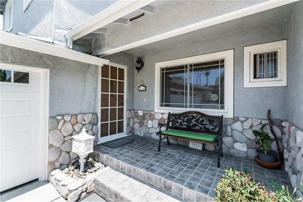 3521 E Janice Street, Long Beach, CA - USA (photo 4)