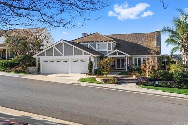 755 S Goldfinch Way, Anaheim Hills, CA - USA (photo 1)