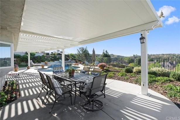 755 S Goldfinch Way, Anaheim Hills, CA - USA (photo 4)