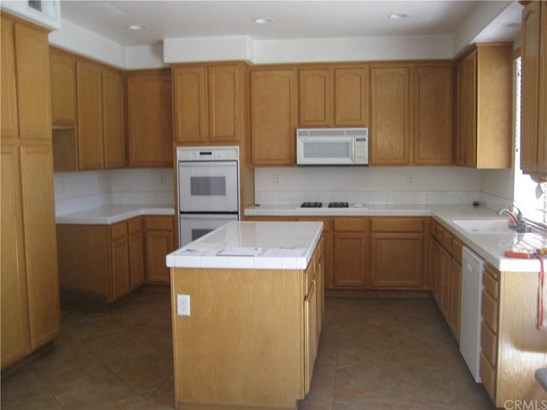 1758 W Andes Drive, Upland, CA - USA (photo 2)
