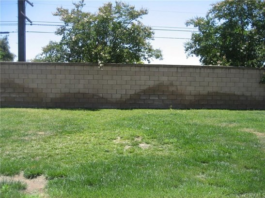 1758 W Andes Drive, Upland, CA - USA (photo 3)