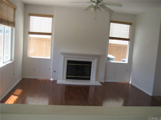 1758 W Andes Drive, Upland, CA - USA (photo 4)