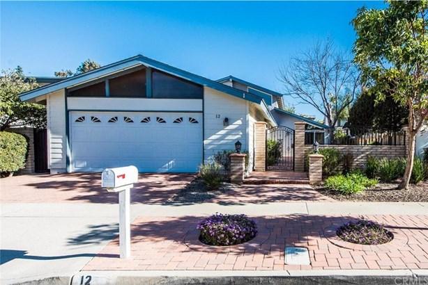 12 Hopkins Street, Irvine, CA - USA (photo 1)