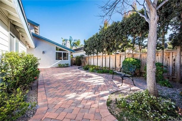 12 Hopkins Street, Irvine, CA - USA (photo 3)