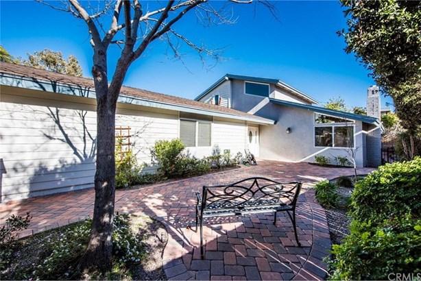 12 Hopkins Street, Irvine, CA - USA (photo 4)