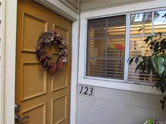 777 S Citrus Avenue 123, Azusa, CA - USA (photo 1)