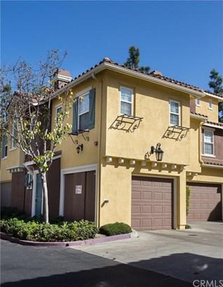 2118 Timberwood, Irvine, CA - USA (photo 1)