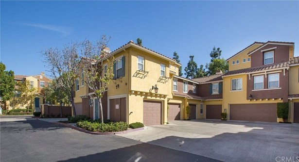 2118 Timberwood, Irvine, CA - USA (photo 2)