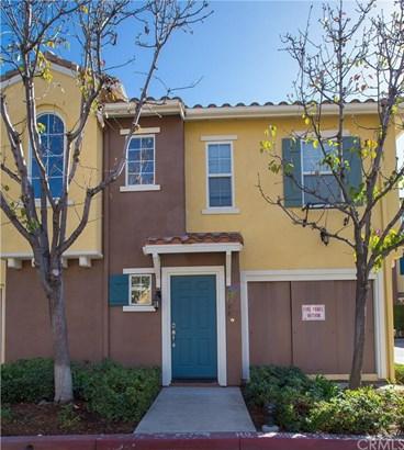 2118 Timberwood, Irvine, CA - USA (photo 3)
