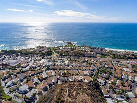 30802 Coast Highway F4, Laguna Beach, CA - USA (photo 1)