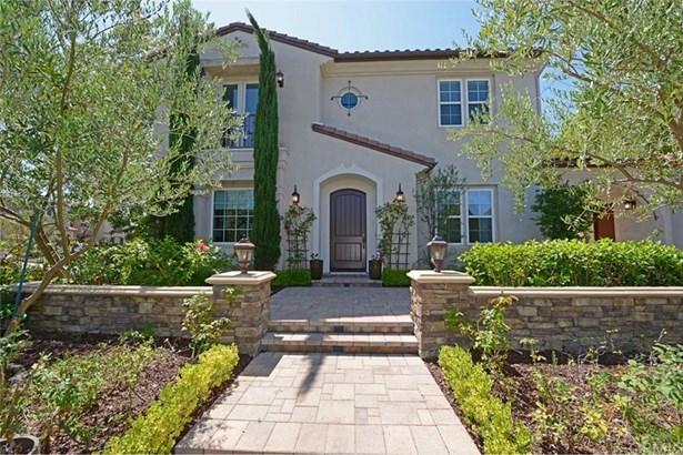 27271 Corte Montecito, San Juan Capistrano, CA - USA (photo 3)
