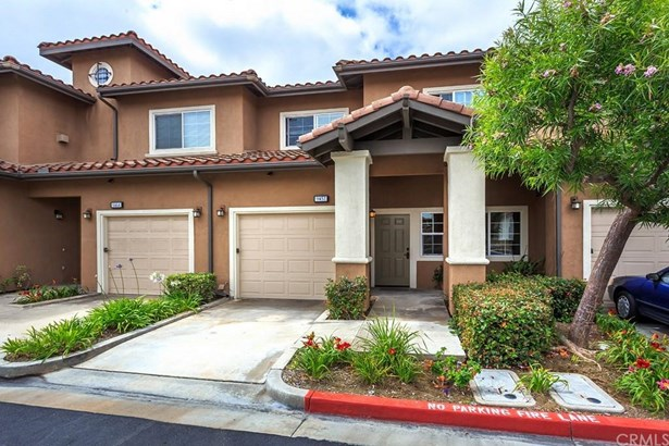 9452 Revere Court, Fountain Valley, CA - USA (photo 1)