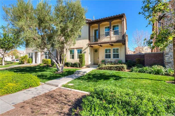 15777 Flight Avenue, Chino, CA - USA (photo 1)