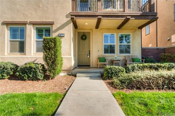 15777 Flight Avenue, Chino, CA - USA (photo 4)