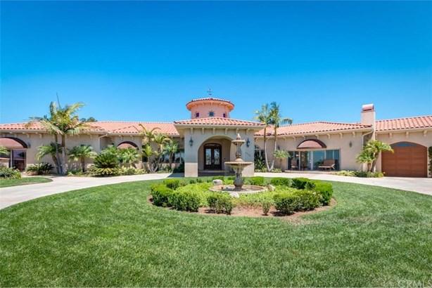 4265 Citrus Drive, Fallbrook, CA - USA (photo 1)