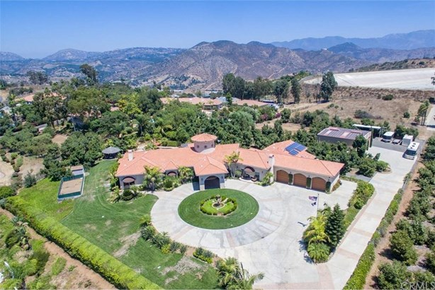 4265 Citrus Drive, Fallbrook, CA - USA (photo 3)