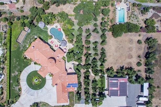 4265 Citrus Drive, Fallbrook, CA - USA (photo 4)