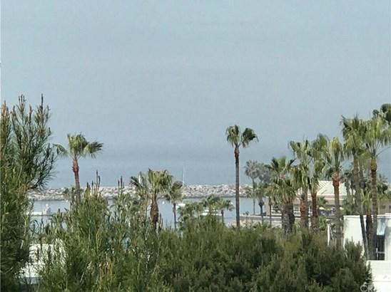 510 The Village Dr. 103, Redondo Beach, CA - USA (photo 1)
